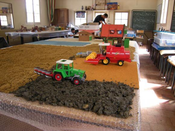 http://playmo-fimo.cowblog.fr/images/2009/fermeMildred2009/DSCN2014.jpg