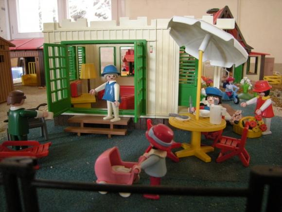http://playmo-fimo.cowblog.fr/images/2009/fermeMildred2009/DSCN2052.jpg