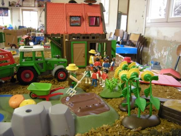 http://playmo-fimo.cowblog.fr/images/2009/fermeMildred2009/DSCN2068.jpg