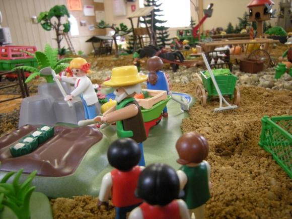 http://playmo-fimo.cowblog.fr/images/2009/fermeMildred2009/DSCN2174.jpg