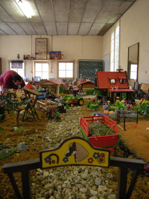 http://playmo-fimo.cowblog.fr/images/2009/fermeMildred2009/DSCN2183.jpg