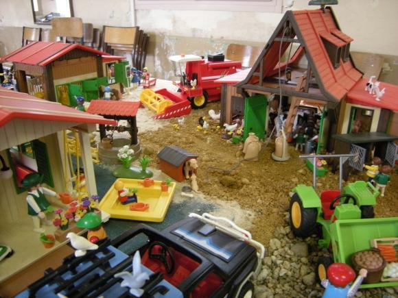 http://playmo-fimo.cowblog.fr/images/2009/fermeMildred2009/DSCN2184.jpg