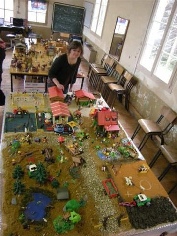 http://playmo-fimo.cowblog.fr/images/2009/fermeMildred2009/ferme2.jpg