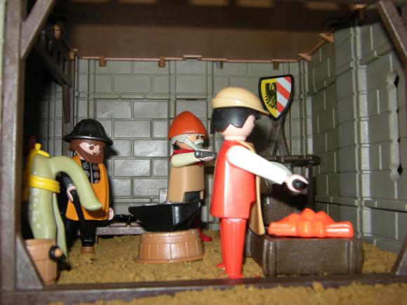 http://playmo-fimo.cowblog.fr/images/2009/moyenage2009/DSCN2329.jpg