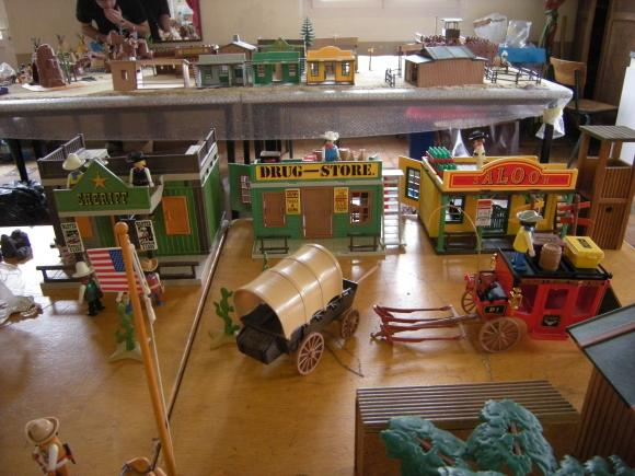 http://playmo-fimo.cowblog.fr/images/2009/westernbenrana2009/DSCN2036.jpg