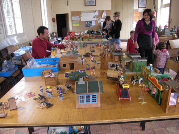 http://playmo-fimo.cowblog.fr/images/2009/westernbenrana2009/DSCN2044.jpg