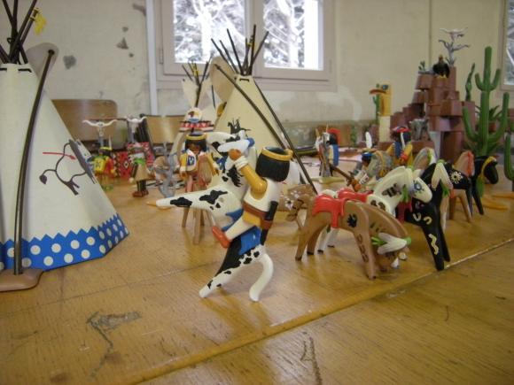 http://playmo-fimo.cowblog.fr/images/2009/westernbenrana2009/DSCN2080.jpg