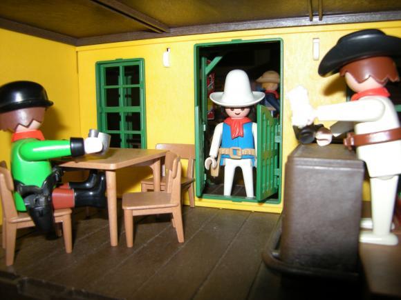 http://playmo-fimo.cowblog.fr/images/2009/westernbenrana2009/DSCN2162.jpg