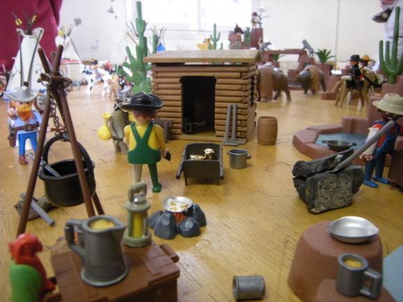 http://playmo-fimo.cowblog.fr/images/2009/westernbenrana2009/DSCN2244.jpg