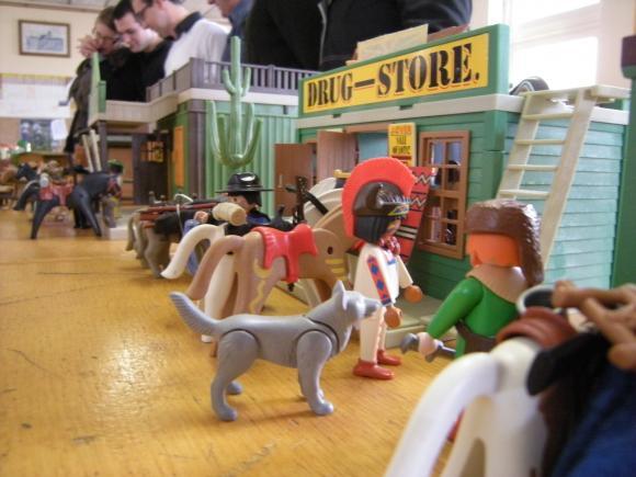 http://playmo-fimo.cowblog.fr/images/2009/westernbenrana2009/DSCN2252.jpg