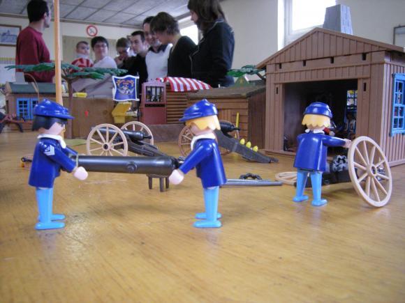 http://playmo-fimo.cowblog.fr/images/2009/westernbenrana2009/DSCN2254.jpg