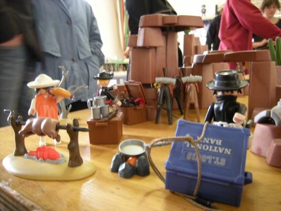 http://playmo-fimo.cowblog.fr/images/2009/westernbenrana2009/DSCN2263.jpg